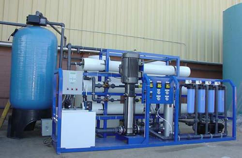 ro-plant-500x500