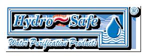 Hydro~Safe